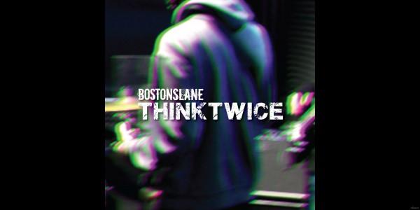 «Boston's Lane» закончили работу над новым синглом «Think twice»