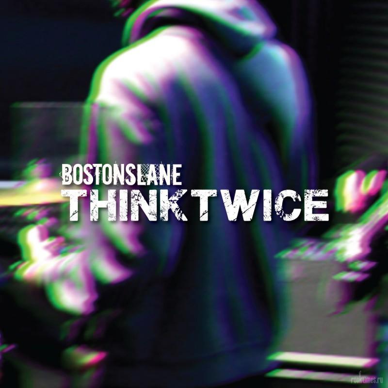 "Boston's Lane ""Think twice"""