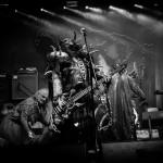 Lordi-0650
