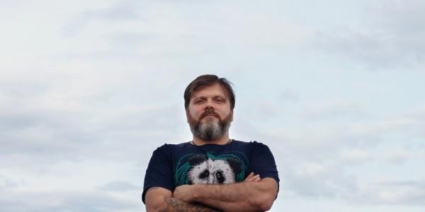 Михаил Семёнов для RockTimes.ru